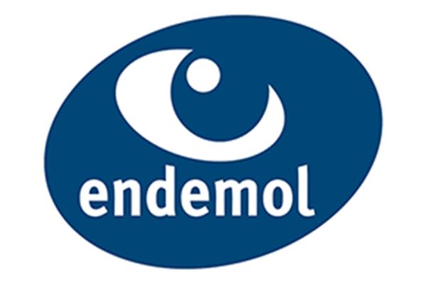 Produkcje dla Endemol Polska