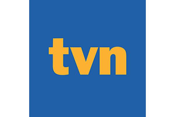 Produkcje dla TVN