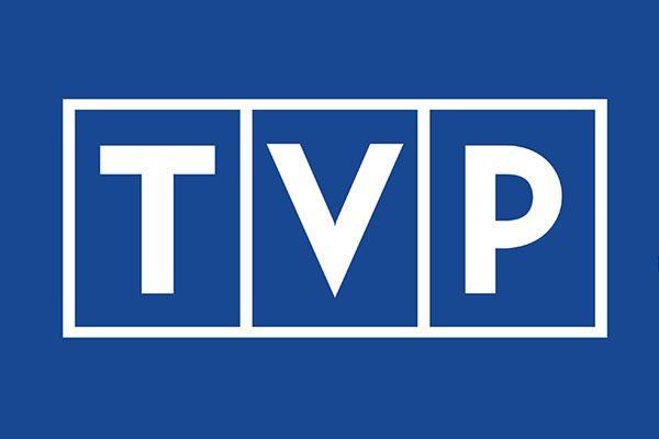 Produkcje dla Telewizji Polskiej