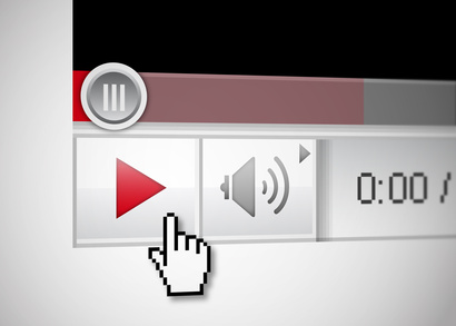 Videoblog – promos.